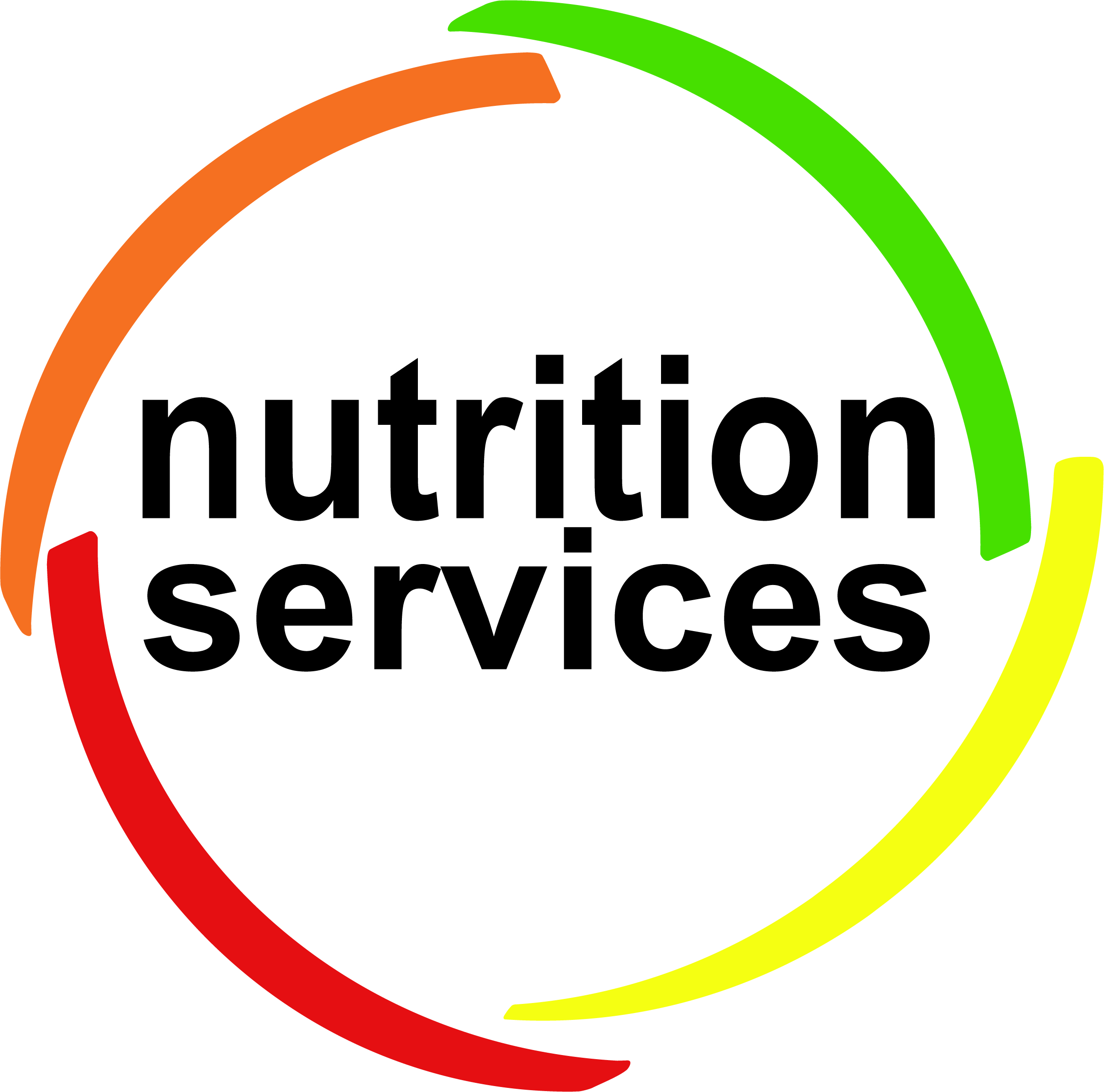 Norwalk-La Mirada Unified School District - School Nutrition And Fitness